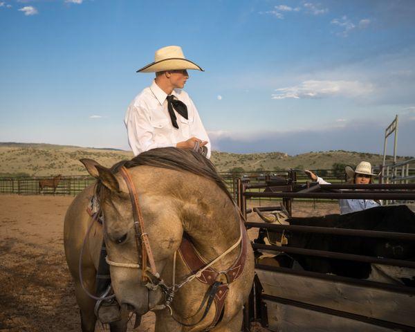 Rodeo Moonrise thumbnail