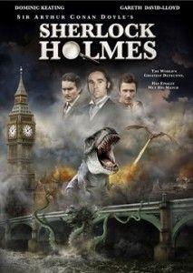20110520083220Sherlock_holmes_by_asylum_film_poster-213x300.jpg