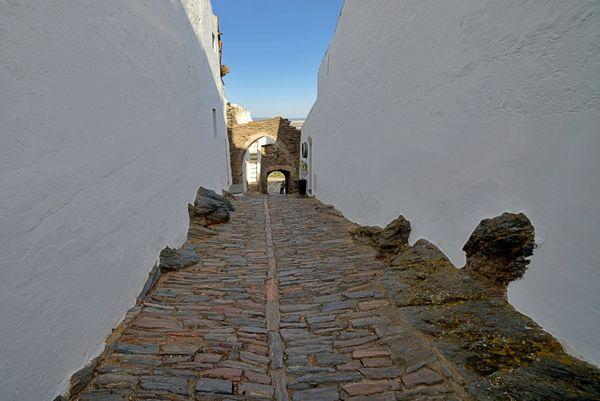 ancient walls thumbnail