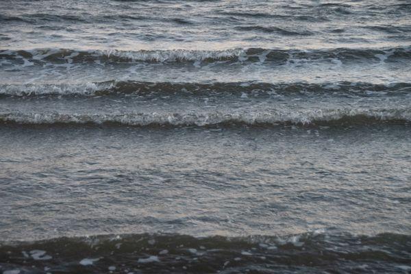 Waves thumbnail