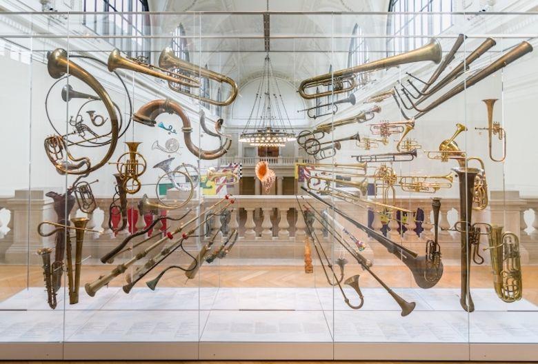 Fanfare-gallery-at-the-Met.jpg