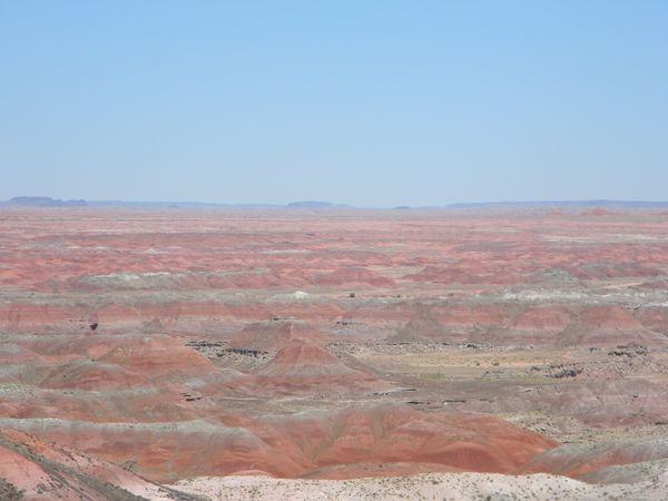 Painted Desert thumbnail