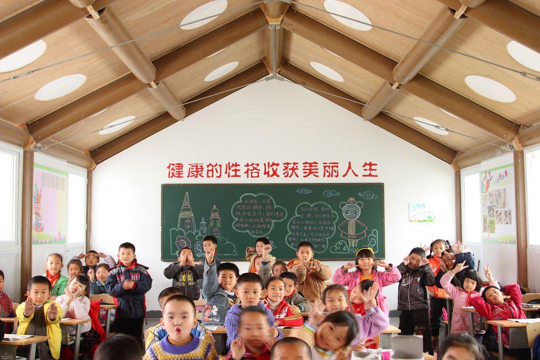 """<a href=""""http://www.pritzkerprize.com/media/2014_media/images-download"""">Li Jun</a>"""