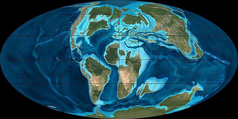 20110520083243800px-LateCretaceousGlobal.jpg