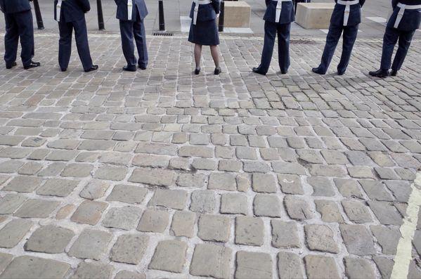 Royal Airforce Parade  thumbnail