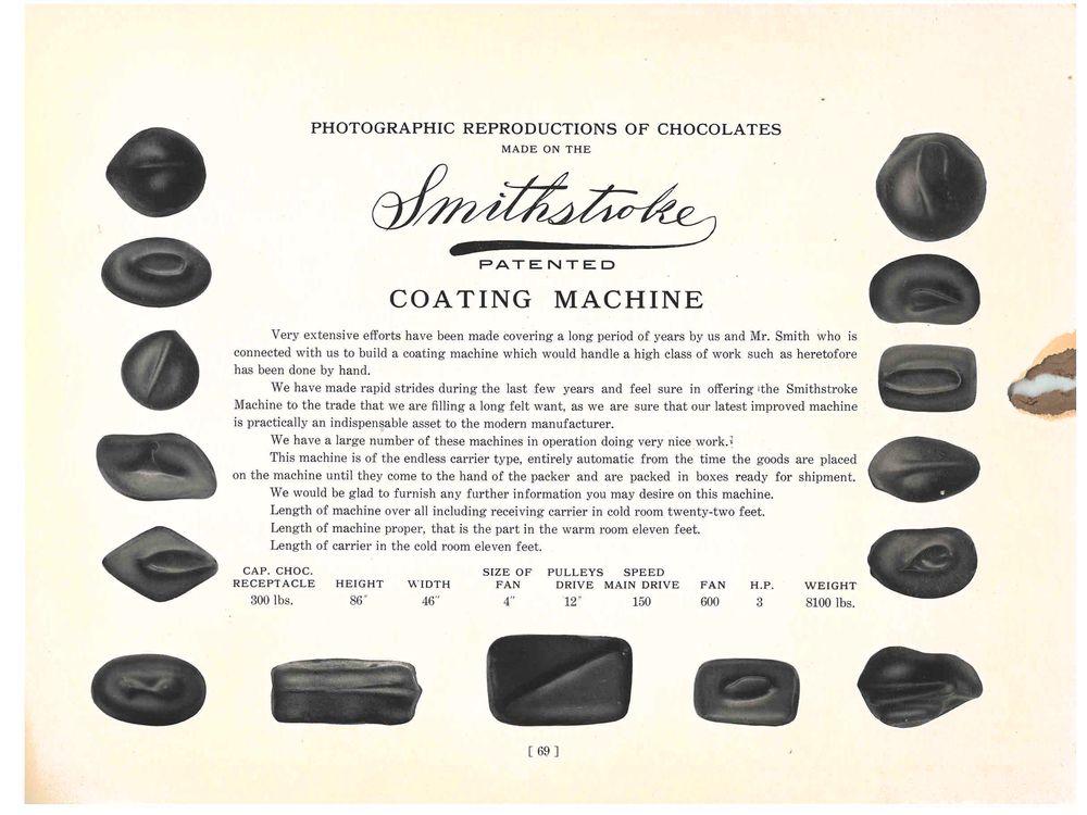 Samuel-Carey-Chocolate-Machinery-Chocolates-made-on-Smithstroke-Coating-Machine-pg-69.jpeg