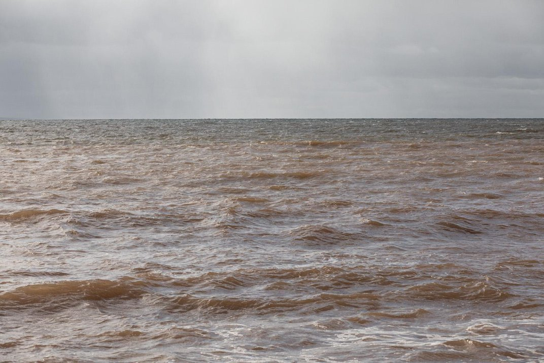 The Push for Tidal Power Faces Its Biggest Challenge Yet
