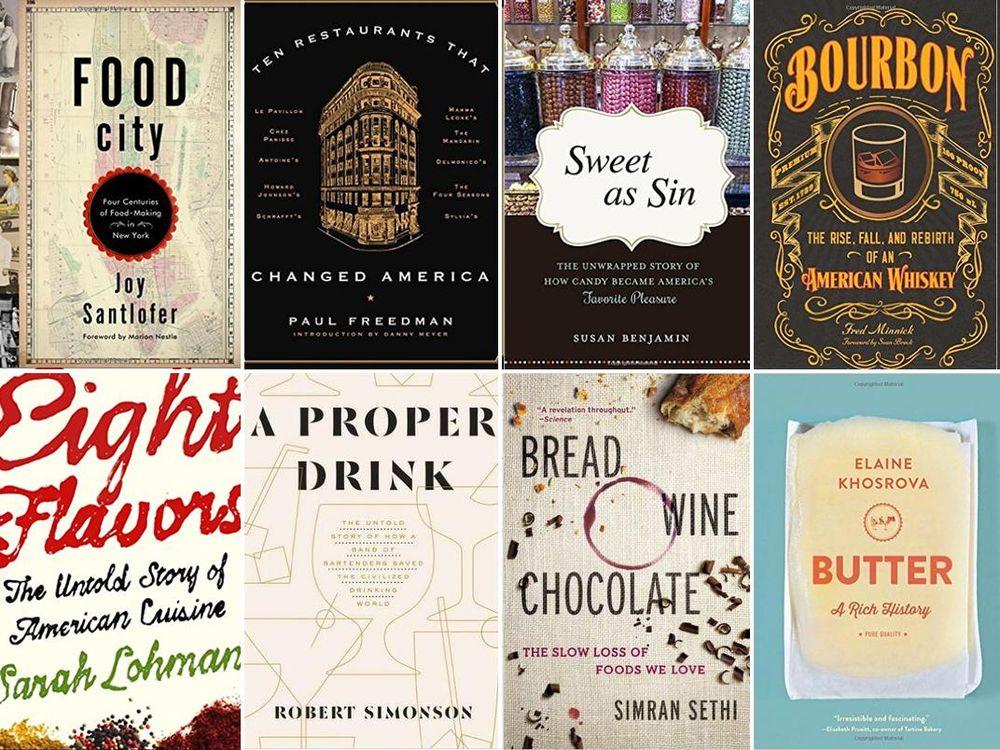FoodBooks-Collage.jpg