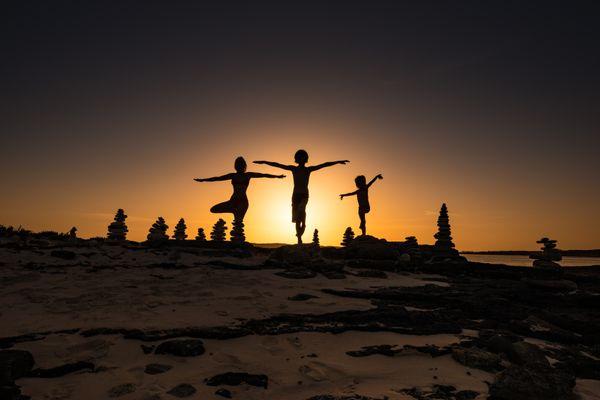 Yoga Love thumbnail