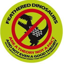 20110520083206Anti-Feathered-Dinosaur.jpg