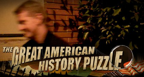 20121026062002The-Great-American-History-Puzzle-Blog-No-Image-Default2.jpg