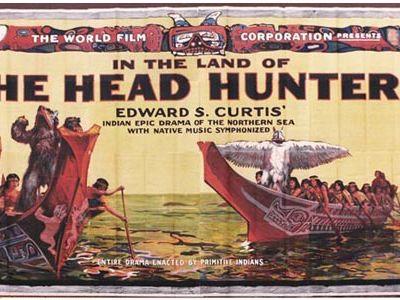 Despite receiving critical acclaim, the Curtis film was a box office failure.