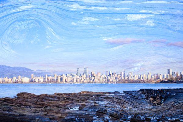 Vancouver Van Gogh thumbnail