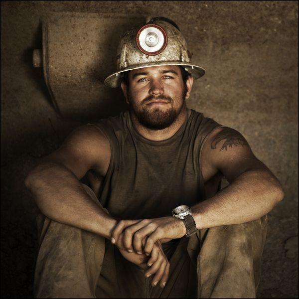 A student miner thumbnail