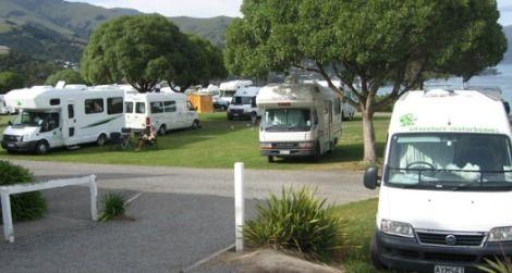 Caravans cram.jpg