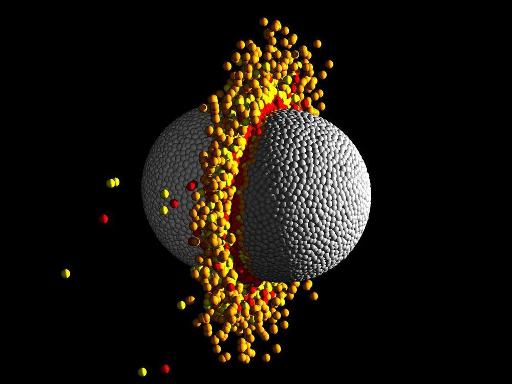Kepler 107c