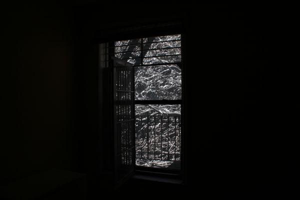 Snowy exit thumbnail