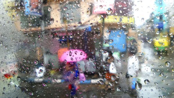 ON A RAINY DAY_03 thumbnail