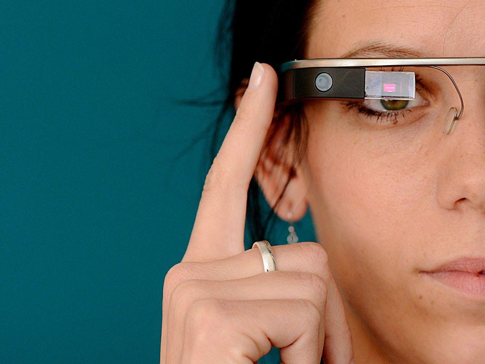 google glassjpg.jpg