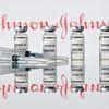 FDA Panel Unanimously Recommends Johnson & Johnson Covid-19 Booster Shots icon