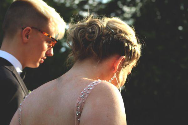 Prom date  thumbnail