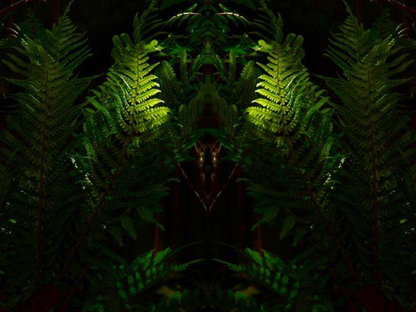 Isolation Garden, 8:16 thumbnail