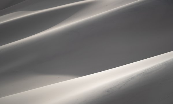 Dunes at Death Valley  National park thumbnail