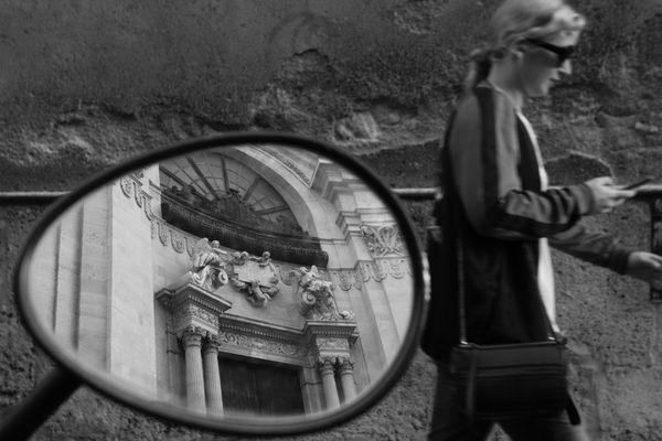 The Walker (Catania, Sicily) thumbnail