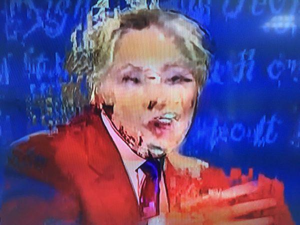ClintonTrump 1 thumbnail