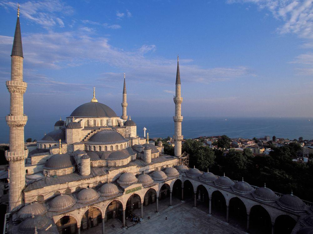 2blue-mosque-istanbul.jpg