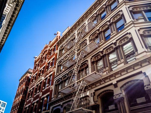 Providence Streetside thumbnail
