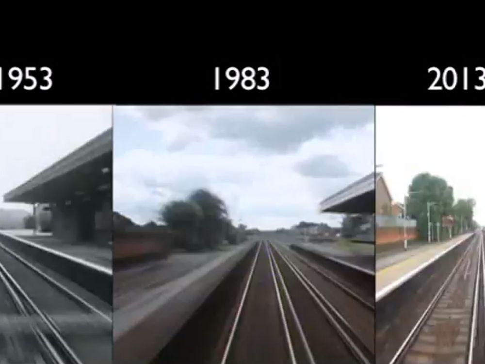 2013083012502208_30_2013_train-lapse.jpg