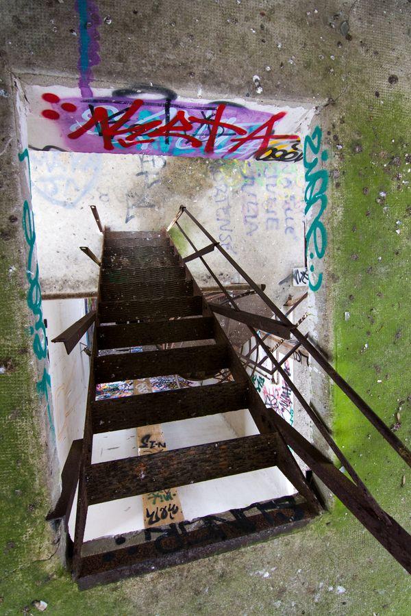 Stairway thumbnail