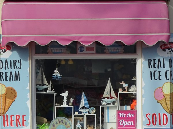 Seaside shop thumbnail