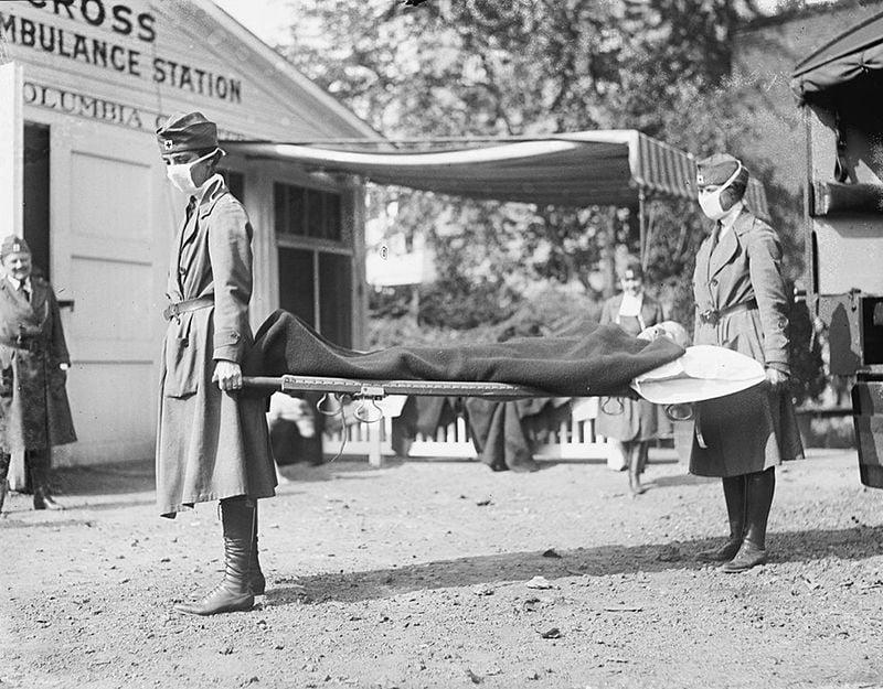 Flu-outbreak-Red-Cross.jpg