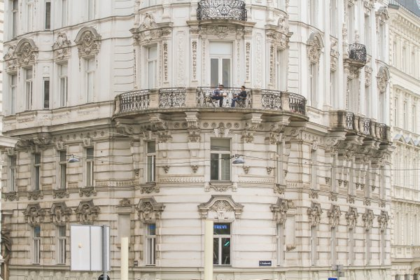 Vienna Chat thumbnail