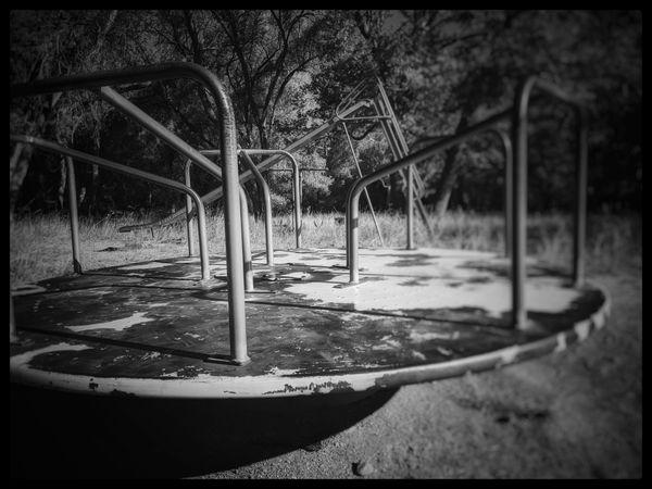 Empty Playground thumbnail