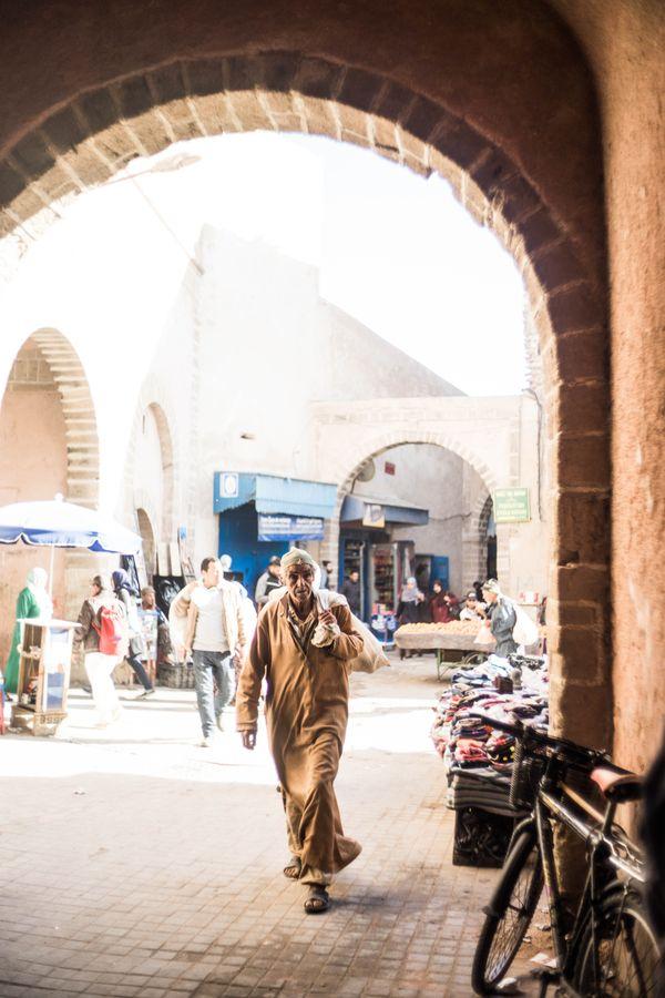 Essaouira Market Wanders thumbnail
