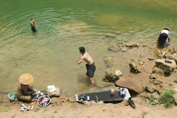 Bath thumbnail