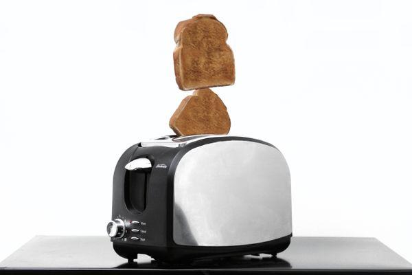 Toast thumbnail