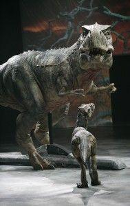 20110520083159wwd-tyrannosaurus-show-189x300.jpg