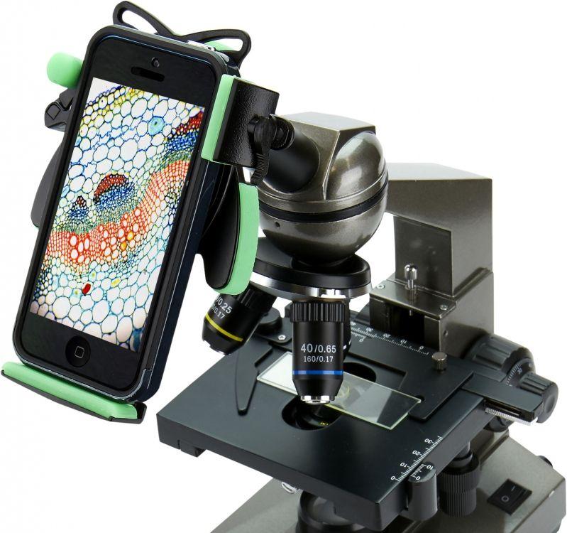 Phone Adaptor