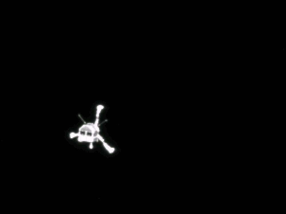 Farewell_Philae_-_narrow-angle_view.jpg