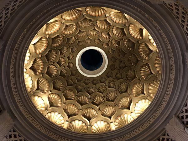 Atlantis Dome thumbnail