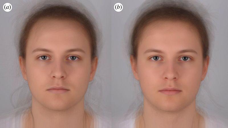 facial-cues-for-sickness.jpg