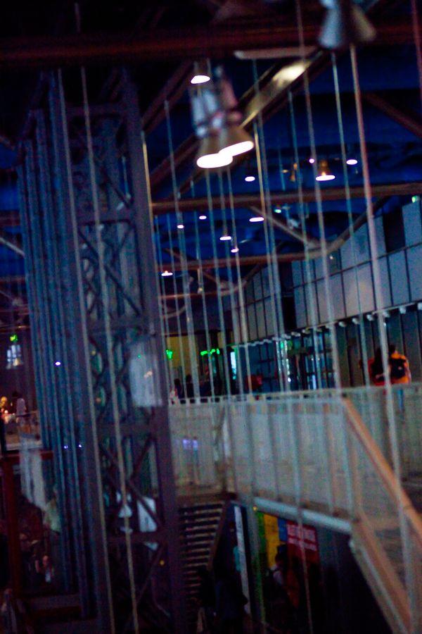 Pompidou thumbnail