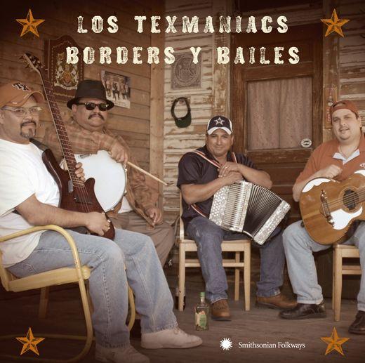 Los_Texmaniacs_CD_Cover1.jpg