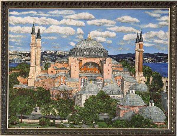 """The Sultanic Verses"" thumbnail"