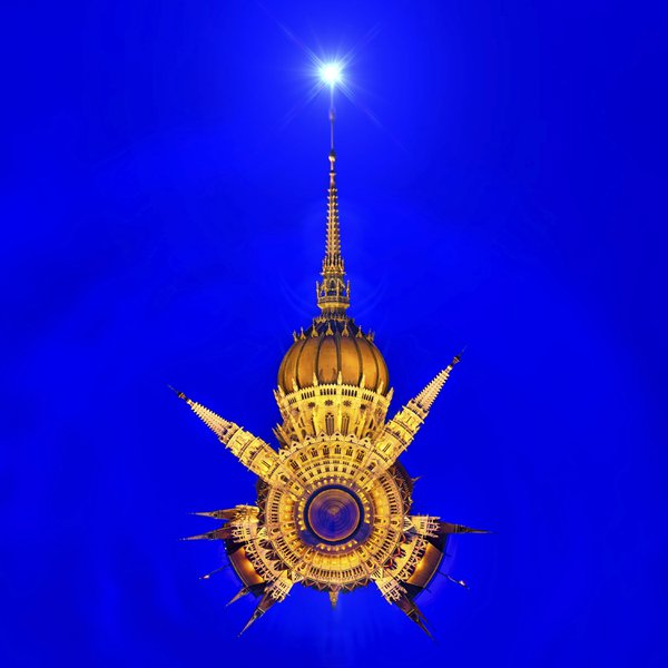 parliament house thumbnail