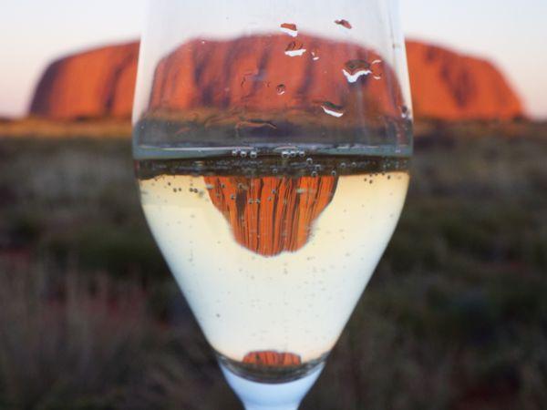 Uluru Quadrupled thumbnail